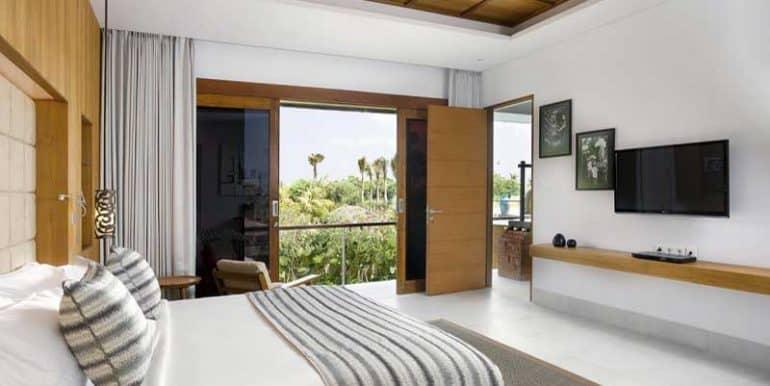 villa-upstairs-bedroom-one