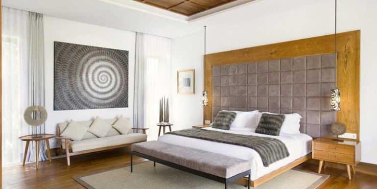 villa-upstairs-bedroom-two